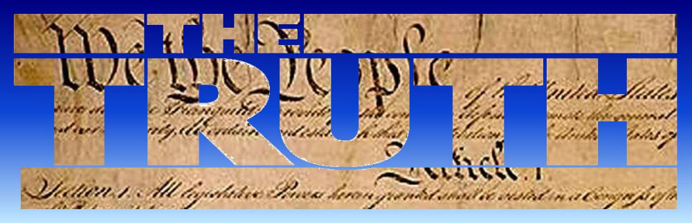 Blue Constitution The Truth 1000x322