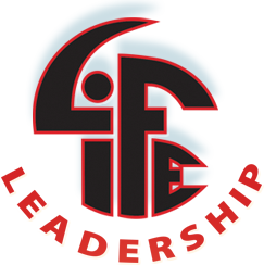 Life-Leadership-LOGO