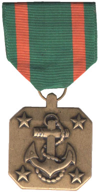 NavyMarineCorpsAchievement-Medal